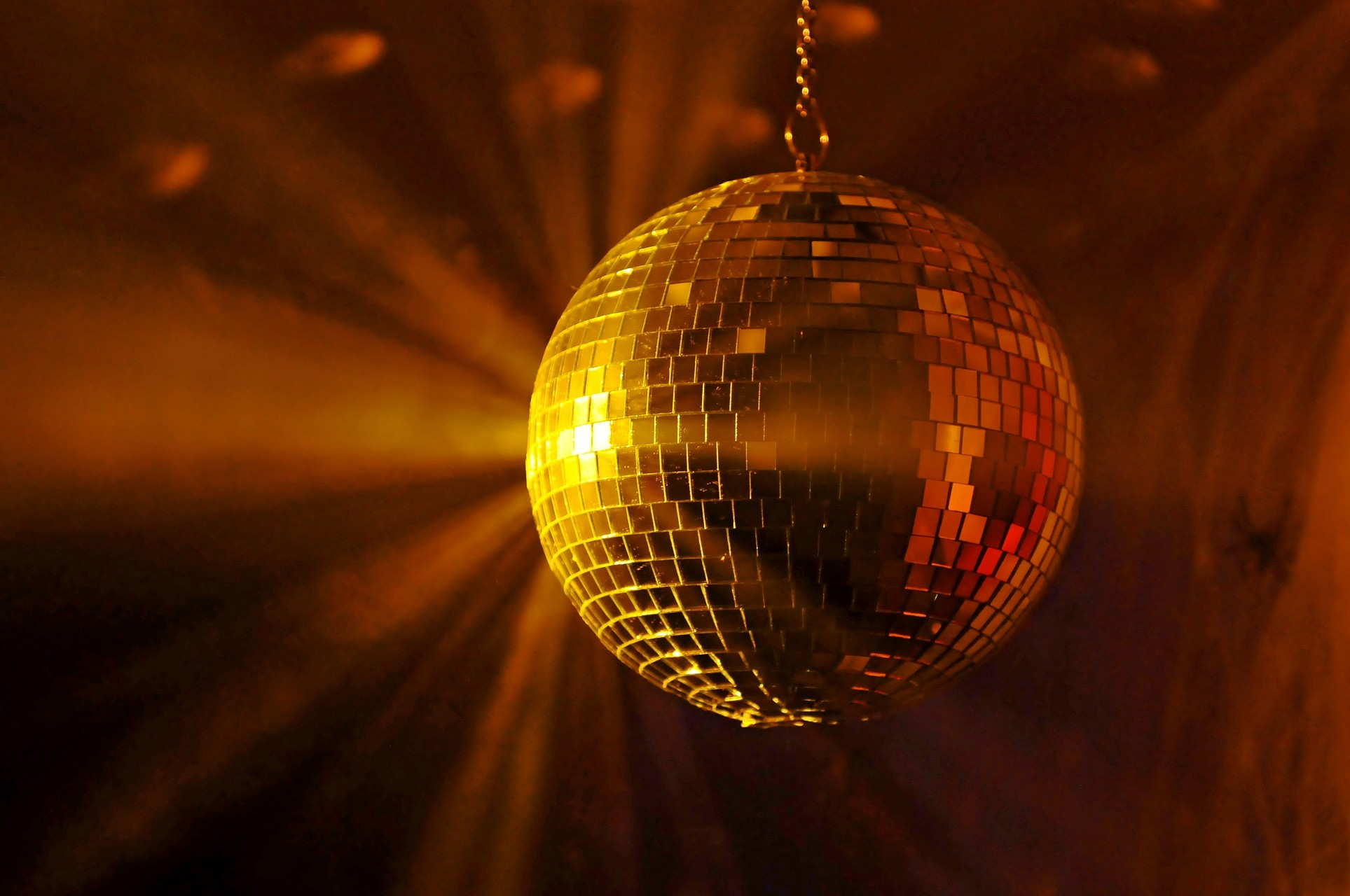 disco hd wallpapers - photo #23