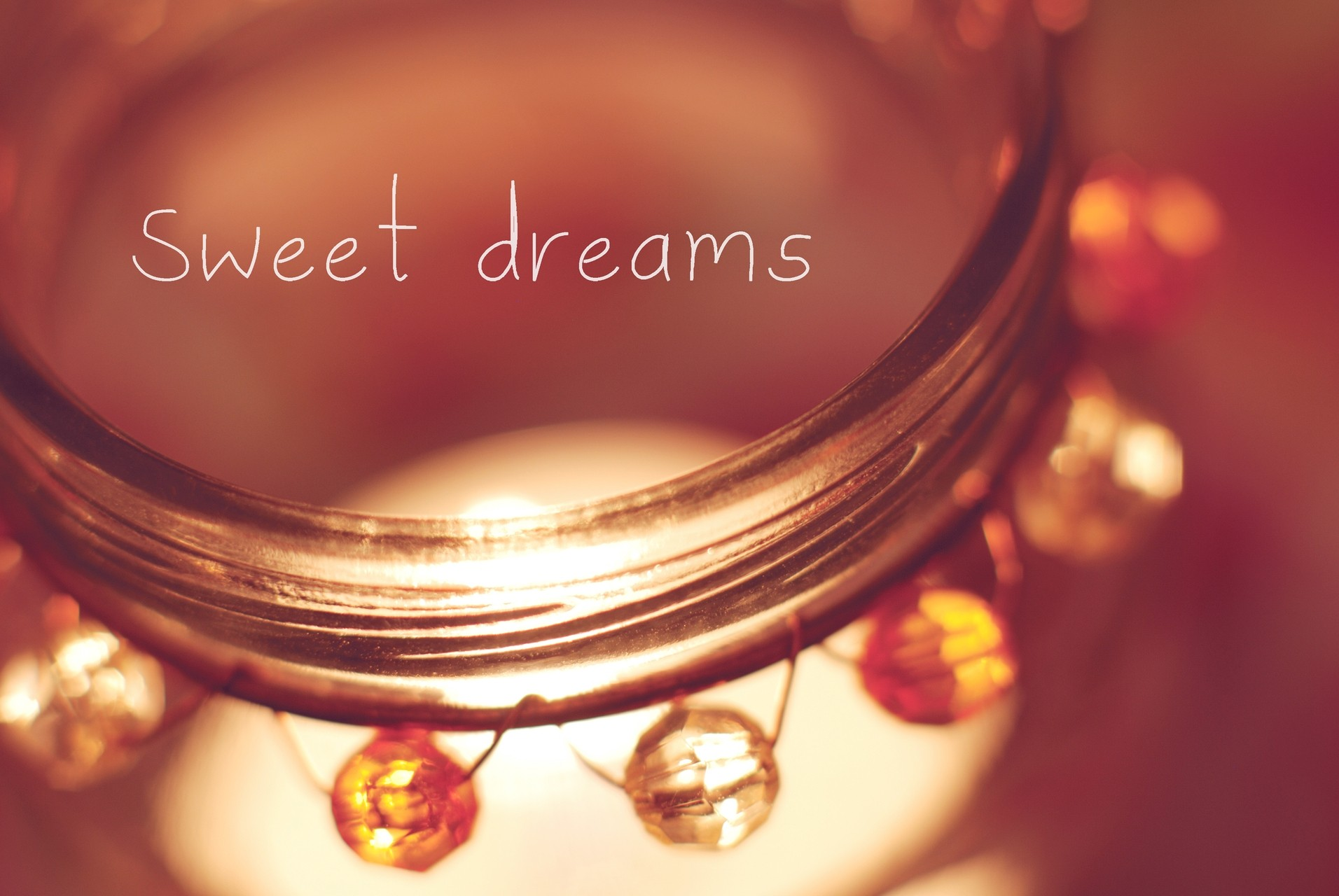 sweet dreams hd wallpapers - photo #42